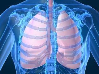 Температура после пневмонии