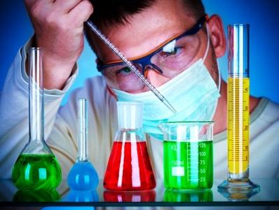 Эксперты разработали реально работающий способ вакцинации против хламидиоза