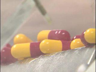 Завершены КИ вагинального кольца для профилактики ВИЧ