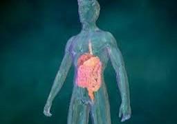 Кто болеет гепатитом?