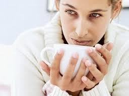 Женские половые гормоны ослабляют защиту от герпеса
