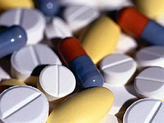 «Нацимбио» станет единственным поставщиком препаратов от туберкулеза, ВИЧ и вирусных гепатитов