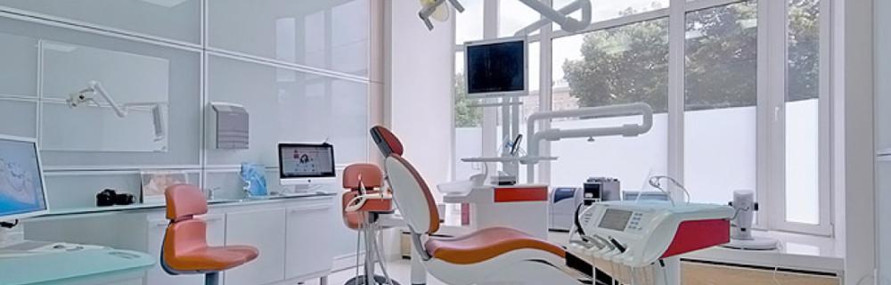 Стоматология. Нюансы успешного стоматологического бизнеса