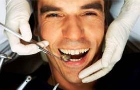 Стоматология. Как лучше подготовиться к приёму у стоматолога?