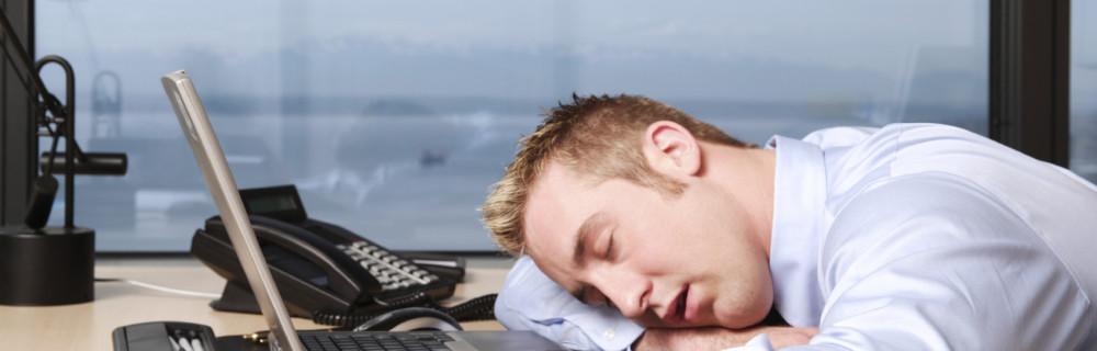 Карнитон – скажи нет усталости