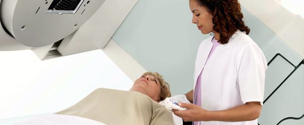Боль у онкологического больного: меры в случае побочного действия опиоидов
