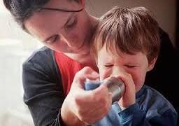 Диагноз – бронхиальная астма?