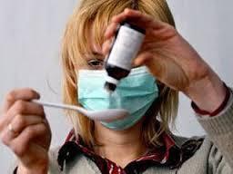 Стрептококковая пневмония: причины, симптомы, диагностика, лечение