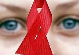 Симптомы ВИЧ у женщин