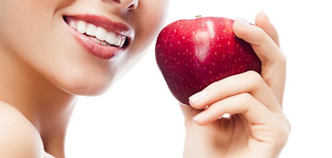 Современная стоматология — как один из видов медицины