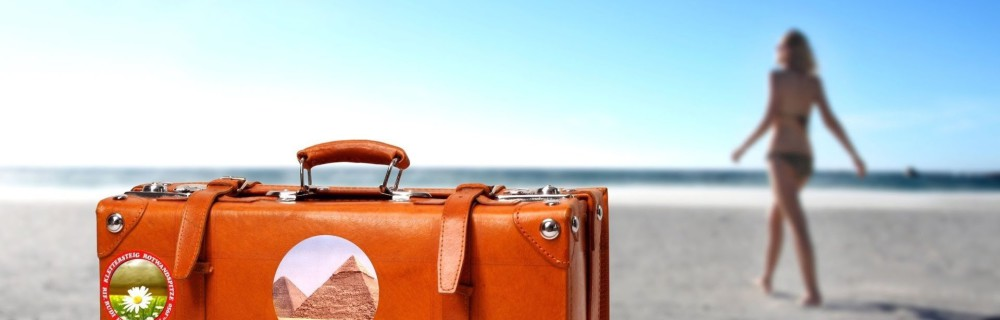Что турист должен знать о пакетном туре?