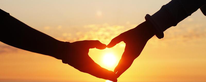 Учёные говорят про любовь. 7 интересных фактов