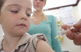 Стоит ли делать вакцинацию?