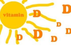 Витамин Д. Основные характеристики