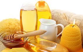 Состав и свойства меда