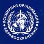Росздравнадзор проверит готовность регионов к сезону ОРВИ и гриппа