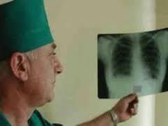 Организация выявления больных туберкулёзом