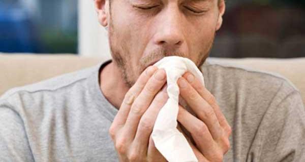 Признаки туберкулеза, которые нельзя игнорировать