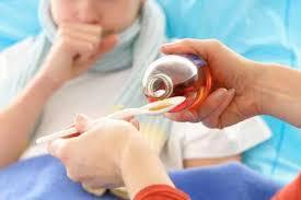 Туберкулезный плеврит у детей