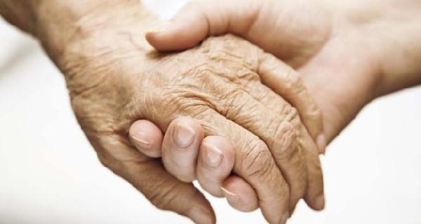 Недуг, похожий на старческую деменцию, признали инфекционным