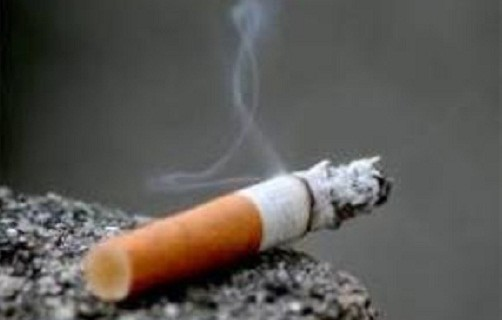 ВОЗ: страны должны поднять налог на табачные изделия
