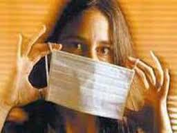 Роспотребнадзор: в ноябре начнется первый эпидемический подъем гриппа в России