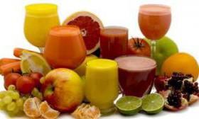 Вечерний напиток для укрепления иммунитета