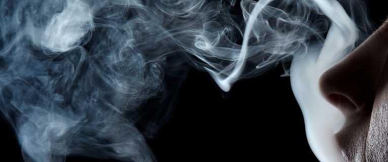 Ученые: пассивное курение вызывает гибель более 400 детей и 41000 взрослых людей в год