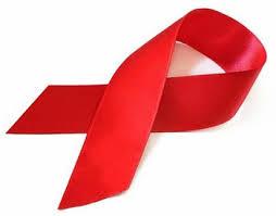 ЮНЭЙДС отметила глобальные успехи в борьбе с ВИЧ
