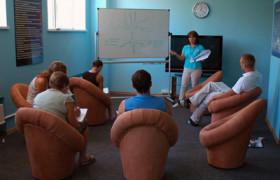 Лечение наркомании в нашем центре — залог успеха