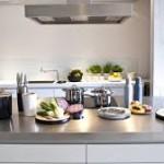 Кухонная плита и ее виды