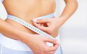 Незаменимое средство в борьбе с лишними килограммами