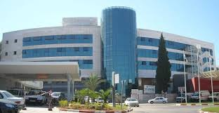 Эффективное лечение различных заболеваний в клиниках Израиля