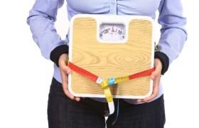 От ожирения защищает… иммунитет