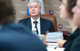 Московских пациентов, больных гепатитом С, обеспечат новым лекарством