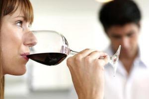 Ученые: алкоголь способен улучшить иммунную защиту организма
