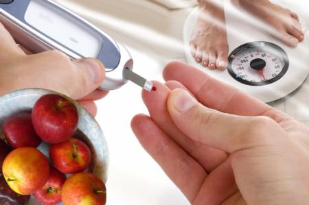 Диабетики предрасположены к туберкулезу