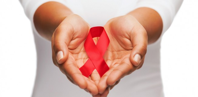 Как уберечься от ВИЧ