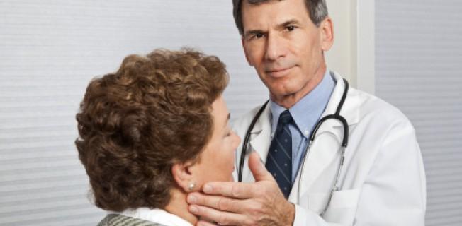 Инфекционный мононуклеоз: симптомы и причины