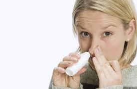 Иммунная система: аллергия и бронхиальная астма