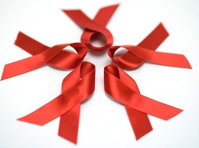 Вакцинация и ВИЧ-инфекция