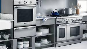 Как выбрать хлебопечь, электрический чайник, соковыжималку и другую мелкую технику для кухни?
