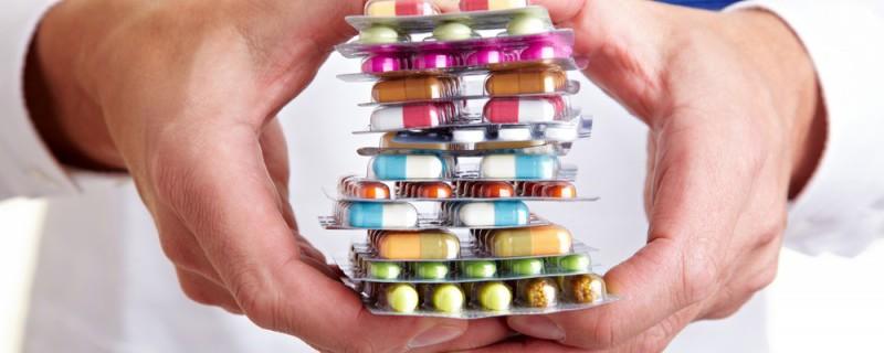Как искать лекарства в интернете?