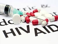 Число ВИЧ-инфицированных в России достигло миллиона человек