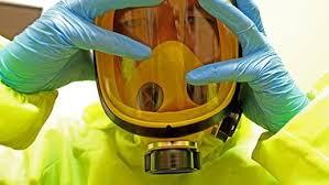 Ученые назвали три вида гриппа, опаснее чем «свиной»