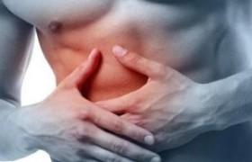 Гепатит Е: гигиена и профилактика