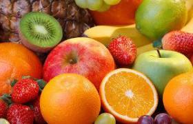 6 продуктов, облегчающих симптомы гриппа