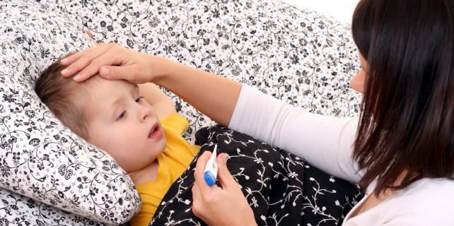 Кашель при пневмонии: как победить?