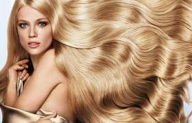Как ухаживать за волосами снежной зимой?