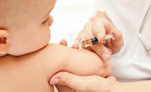 Что нужно знать родителям о вакцинации ребенка